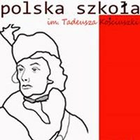 Polska Szkola Doksztalcajaca im. Tadeusza Kosciuszki