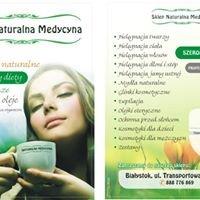 Naturalna Medycyna