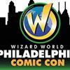Wizard World Philadelphia