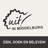 Uit in Middelburg