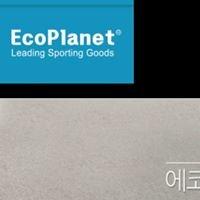 EcoPlanet 에코플래닛