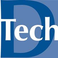 DominionTech Computer Services
