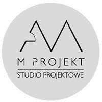 Studio Mprojekt