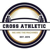 Cross Athletic