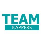 Team Kappers Woensel