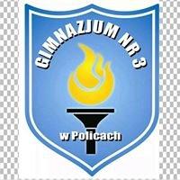 Gimnazjum nr 3 w Policach