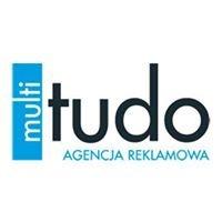 Agencja reklamowa Multitudo