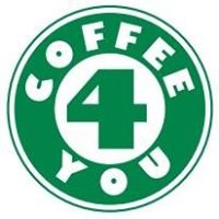 Coffee 4 You