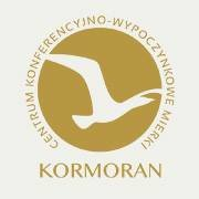 Centrum Konferencyjno-Wypoczynkowe Kormoran w Mierkach