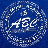 ABC Music Academy