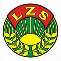 LZS Lechów