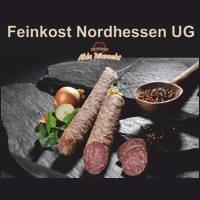 Feinkost Nordhessen