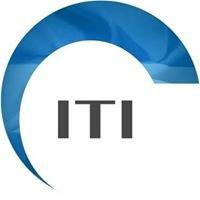 Sección ITI Argentina & Uruguay