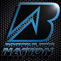 Bodybuilding Nation Supplement Store