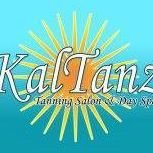 Kalifornia Tanz and Spa