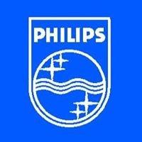 Philips Lighting, Eindhoven