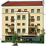 Junckers Hotel