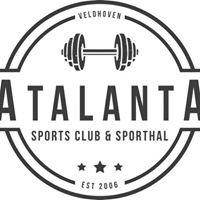 Atalanta Sports Club