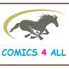 Comics 4 All