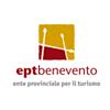 Ept Benevento