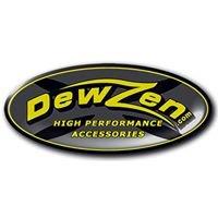 Dewzen LLC