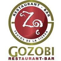 Gozobi