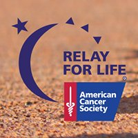 Cleveland Area Relay For Life Events