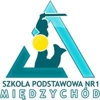 Szkoła Podstawowa nr 1 im. Miasta Stołecznego Warszawy w Międzychodzie