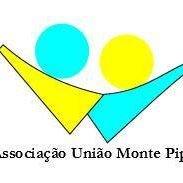 Associacao Uniao Monte Pipos
