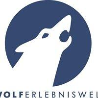 Wolferlebniswelt