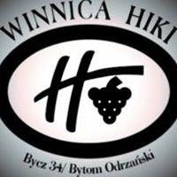 Winnica Hiki