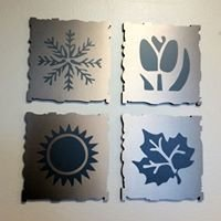 Four Seasons Dermatology