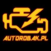 Auto Mechanika Autorobak