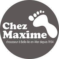 Chez Maxime Belle-Ile