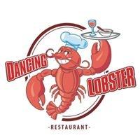 Dancing Lobster Restaurant