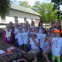 Towarzystwo Przyjaciół Dzieci w Międzychodzie