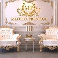 Medico Prestige