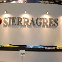 Sierragres