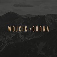 Dorota Wójcik-Górna Fotografia