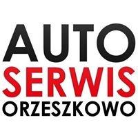 Auto Serwis Orzeszkowo