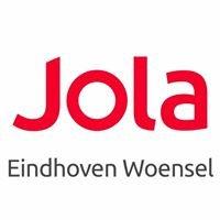 Jola Mode Woensel