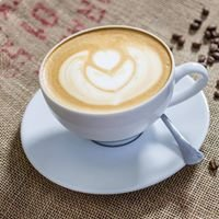 Capuccino Cafe Jastarnia