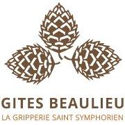 Gîtes Beaulieu - Charente-Maritime