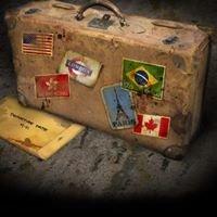 Agencja Turystyczna Via Europa