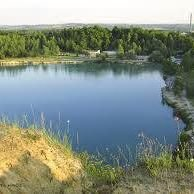 Balaton Trzebinia