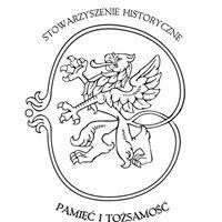 Stowarzyszenie Historyczne Pamięć i Tożsamość
