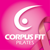 Corpus Fit Pilates
