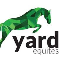 Yard Equites
