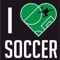 Margate Youth Soccer Association