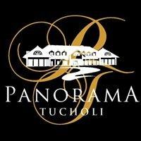 Panorama Tucholi